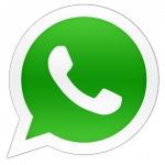 whatsapp-logo-hd-2-292x300